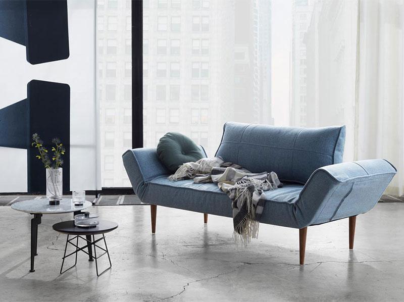 Tibergs Möbler