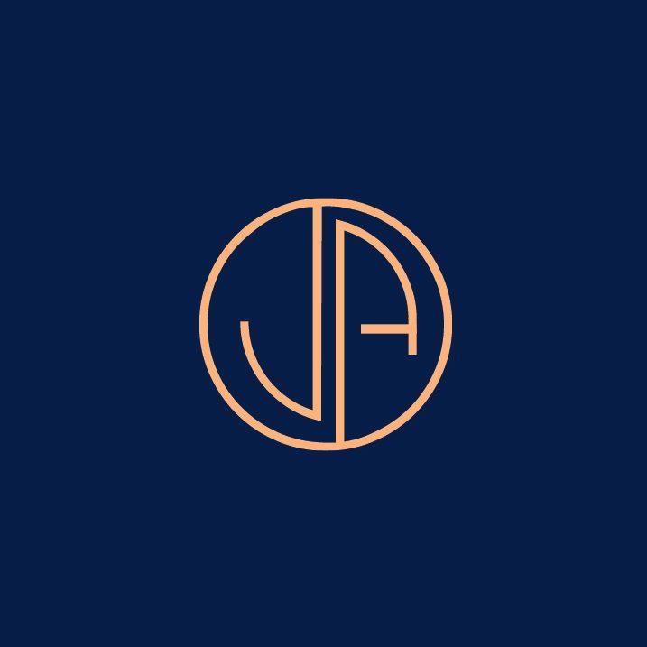 JA2017-inbjudning4 -logo